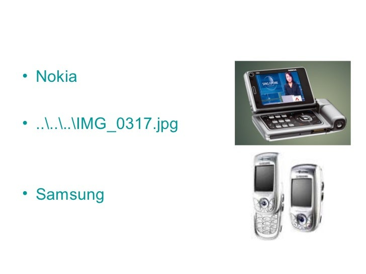 comparative study between nokia and samsung in dehradun This article talks about the comparative study of the 3 new smartphones of nokia ie nokia lumia and features of the samsung ativ s and nokia lumia.