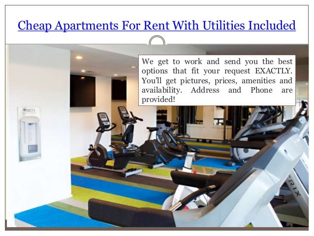Cheap 2 Bedroom Apartments With Utilities Included 28 Images Cheap 2 Bedroom Apartments With