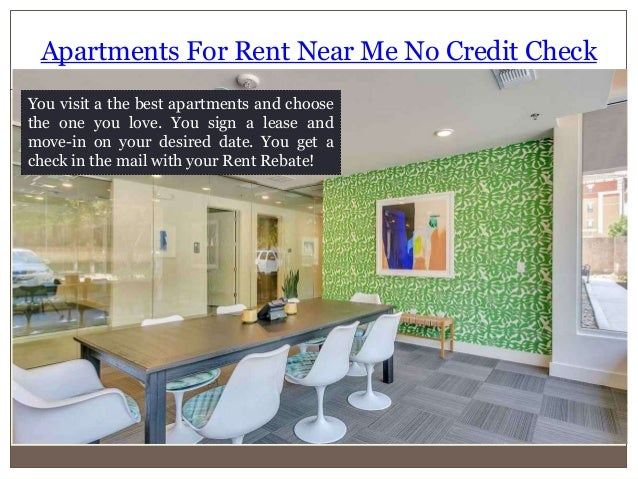 cheap apartments for rent with utilities included rh slideshare net cheap places for rent near mt pleasant sc cheap places for rent near morristown tenn