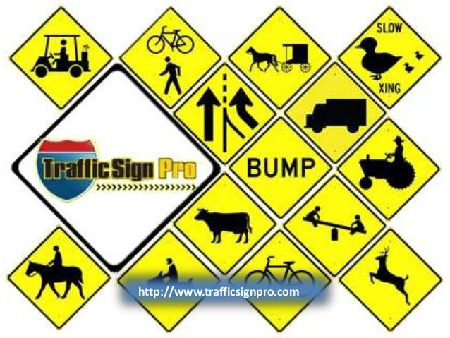 Cheap Street Signs for Sale | (877) 897-8664 | TrafficSignPro