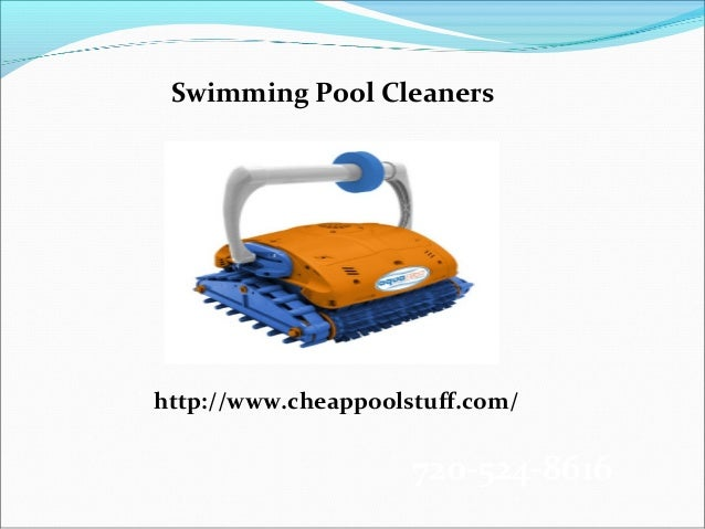 Cheap Swimming Pool Supplies By Cheappoolstuff