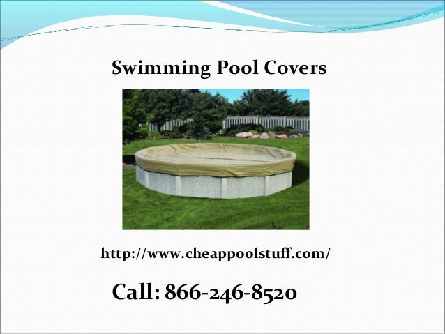 Cheap swimming pool supplies by cheappoolstuff for Cheap swimming pool accessories