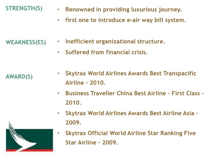 Top airlines - China southern airlines london office ...