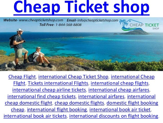 Cheap ticket shop hotel car and flight booking site for Site for cheapest flights