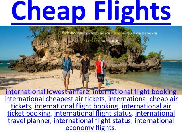 Cheap ticket shop hotel car and flight booking site for Cheap flights booking sites