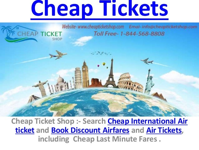 Flights booking cheap flight tickets at lowest airfare for Site for cheapest flights