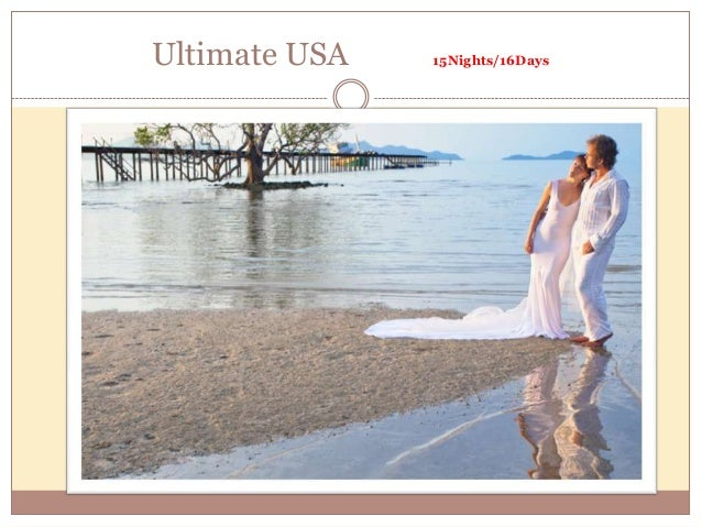 best and cheap usa honeymoon packages from delhi india