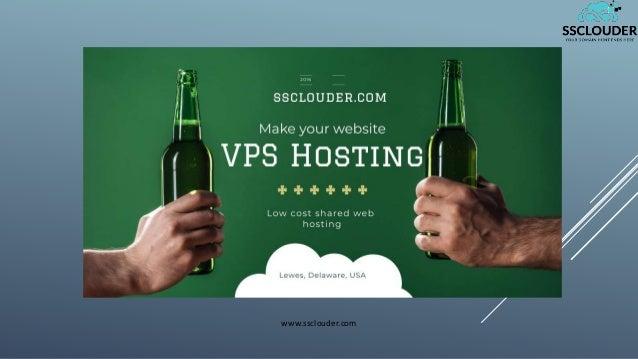 www.ssclouder.com