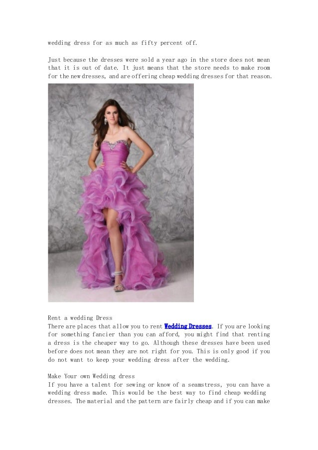 Cheap wedding dresses sale are beautiful for How much does it cost to preserve a wedding dress