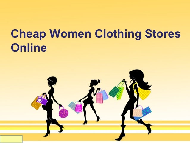 Shop autoebookj1.ga for Best Selection of Discount Clothing Online! Find Discount Apparel for Juniors, Plus Size Women & More at $ of Less.
