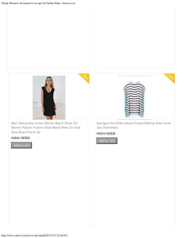 Best nz online shopping