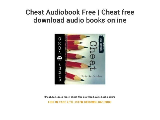 Free download fridays: google books for genealogy cheat sheet.