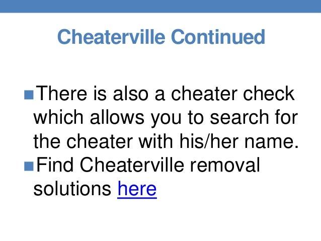 Craigslist safer dating
