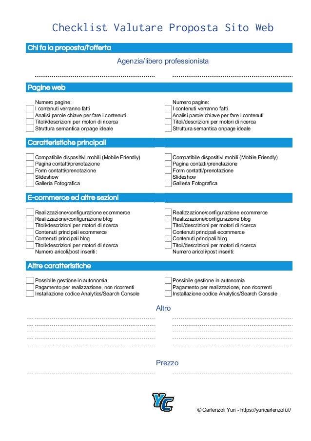 [42] Numero pagine: Numero pagine: I contenuti verranno fatti I contenuti verranno fatti Analisi parole chiave per fare i ...