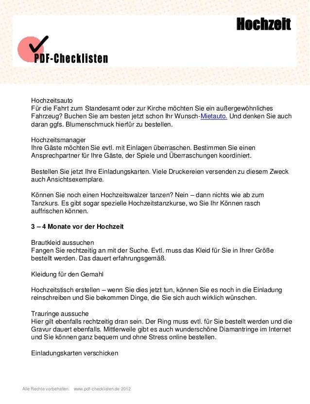 Contemporary Hochzeit Budget Vorlage Model - FORTSETZUNG ...