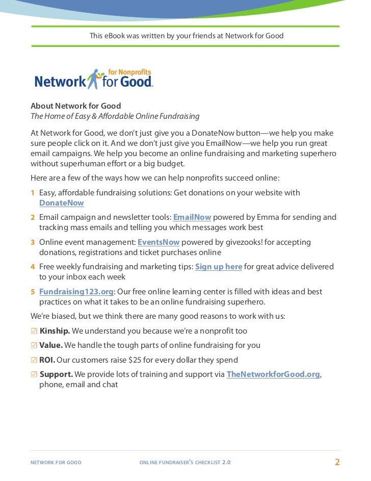 Checklist e book 51611 good 2 fandeluxe Choice Image