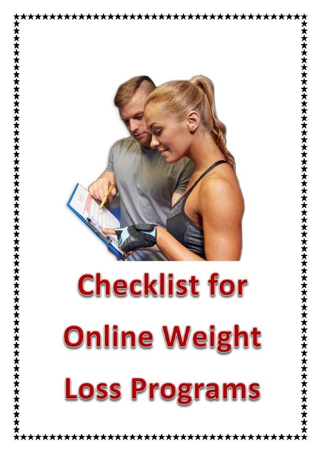 Raspberry ketone lean advanced weight loss price image 10