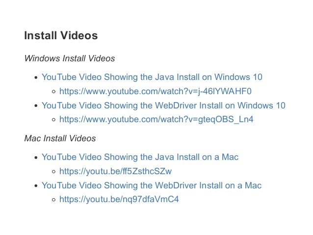 download chromedriver for mac