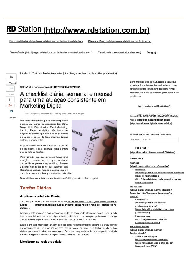 (http://www.rdstation.com.br) Funcionalidades (http://www.rdstation.com.br/funcionalidades) Planos e Preços (http://www.rd...