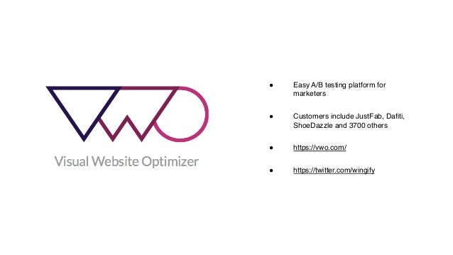 8 Checkout optimization Lessons Based on 5+ Years of Testing
