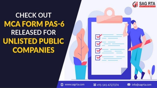 Let us find to know information about the Rule 9A of Companies (Prospectus and Allotment of Securities) Third Amendment Rul...