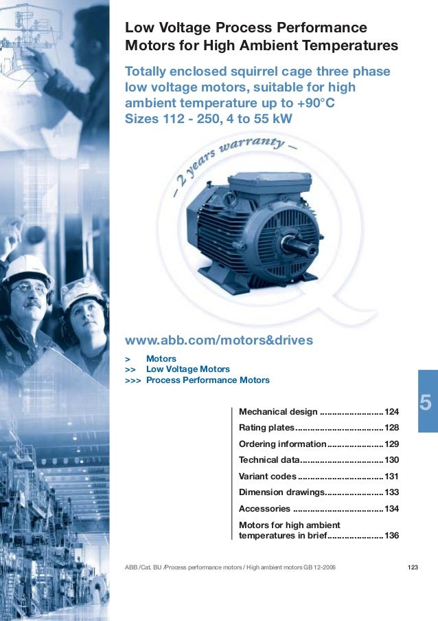 Checkout single phase induction motor catalogue and price list low voltage motors process performance motors 14 sciox Images