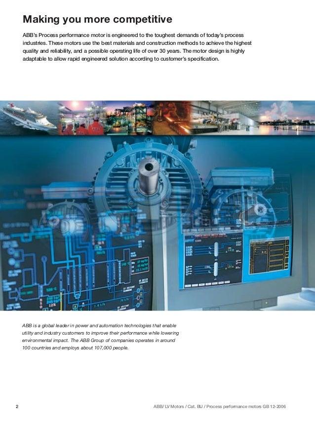 Checkout single phase induction motor catalogue and price for Single phase motor price