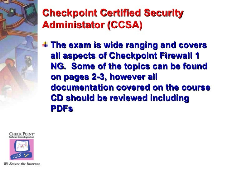 Top Five Checkpoint Vpn Client Windows 7 - Circus