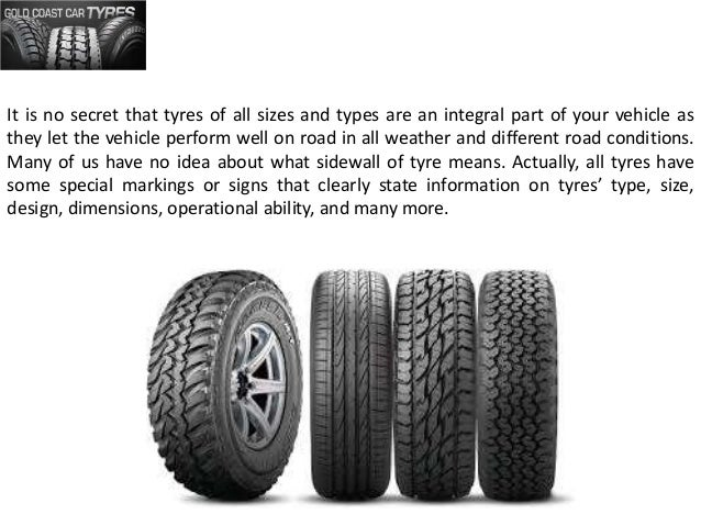 95458d61865 Check What Sidewall Of Your Tyre Says About Your Tyre  2.