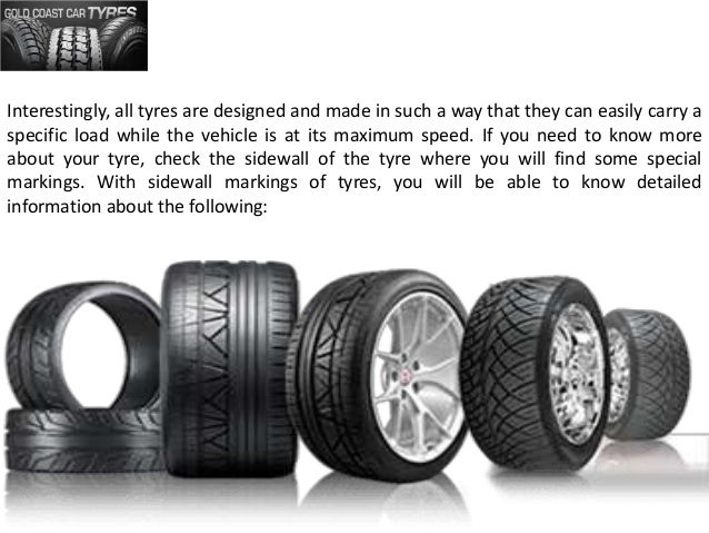 4af4746bf9b Check What Sidewall Of Your Tyre Says About Your Tyre