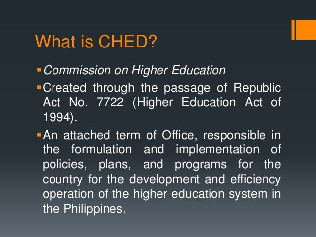 importance of ra 1425 in educational system Republic act no 1425, known as the rizal law, mandates all educational  institutions in the philippines to offer courses about josé rizal the full name of  the.