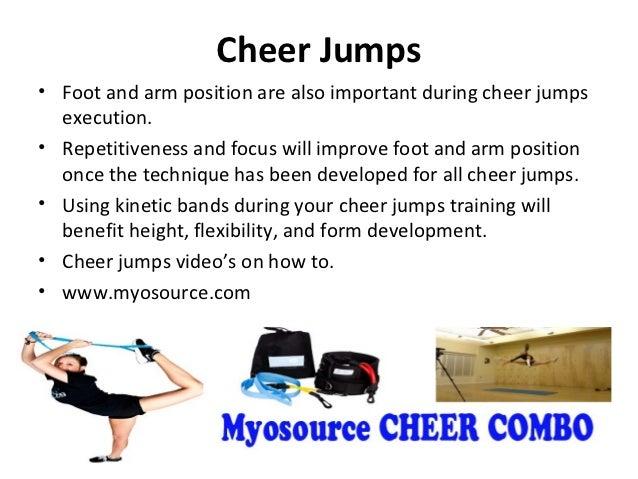 cheer-jumps-2-638.jpg?cb=1357551374