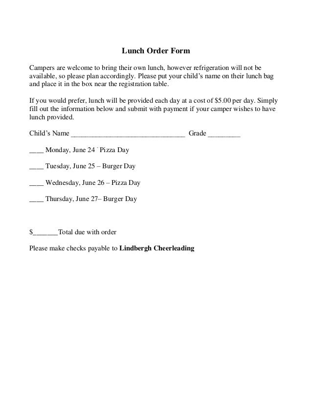 cheerleading camp summer electronic parent signature date 3