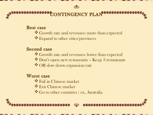cake marketing plan Enhance a business plan with step by step guides regarding marketing, finance, investments, and how to plan articles.