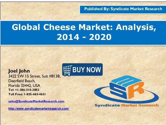 2018 Cheese Market - CME Cheese Block & Barrel Prices