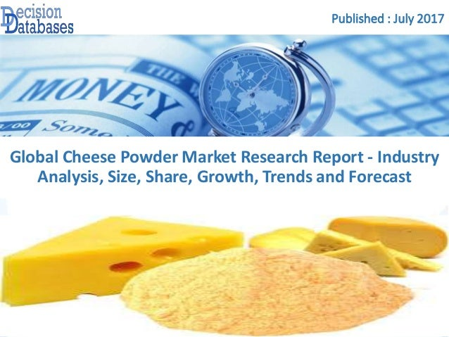 uk cheese industry analysis The competitive environment in the dairy industry and its impact industry that includes enterprises processing milk the basic method for industry analysis.