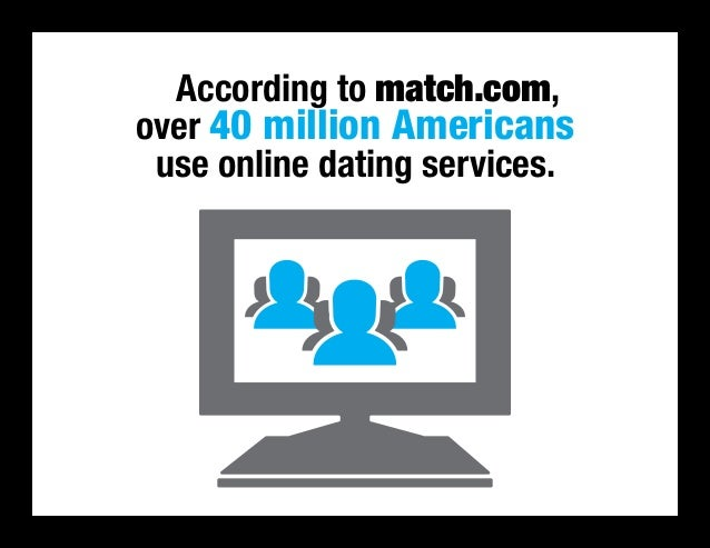 internet dating for the shy