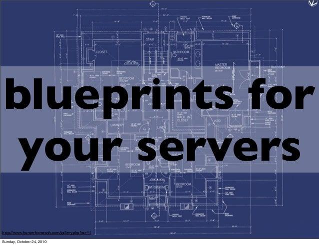 http://www.hunterhomesnh.com/gallery.php?var=1 blueprints for your servers Sunday, October 24, 2010