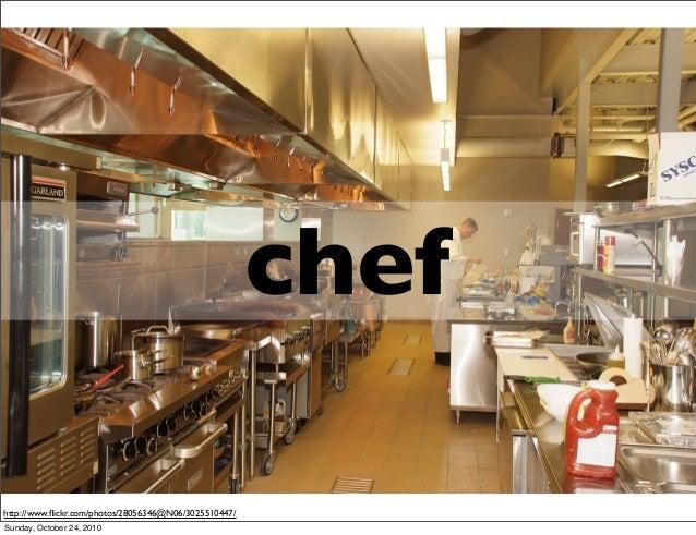 http://www.flickr.com/photos/28056346@N06/3025510447/ chef Sunday, October 24, 2010