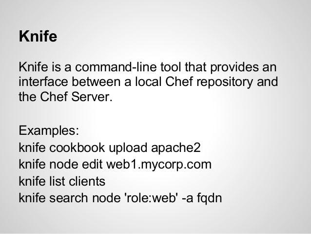 chef/node.rb at master · chef/chef · GitHub