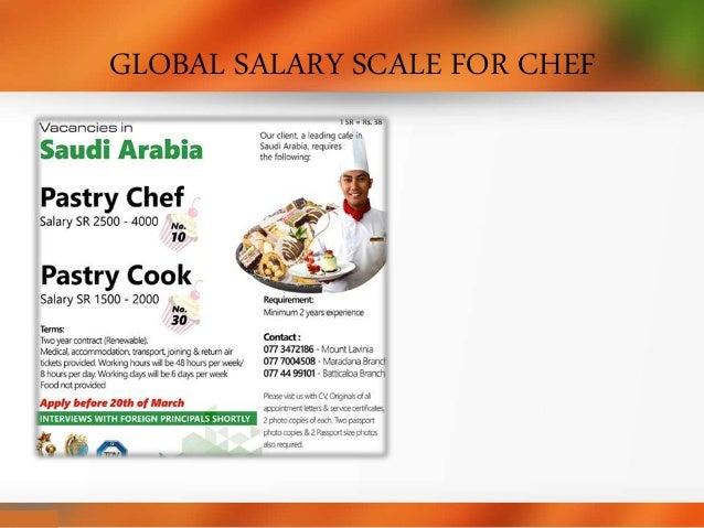 chef-9-638.jpg?cb=1491109428