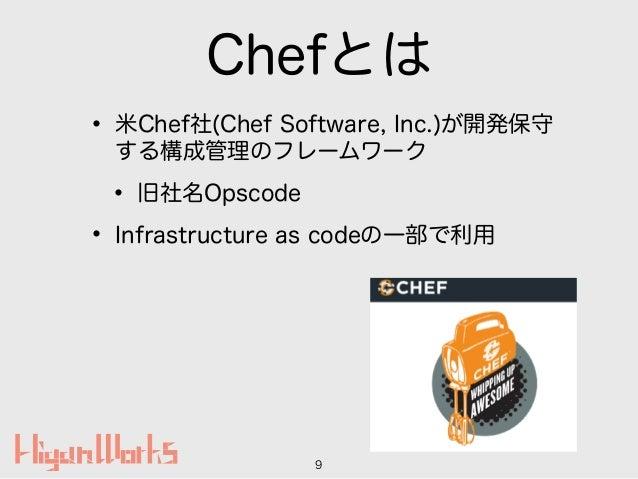 https://image.slidesharecdn.com/chef2014-140622013837-phpapp01/95/2014chefinfrastructure-as-code-9-638.jpg?cb=1403401162
