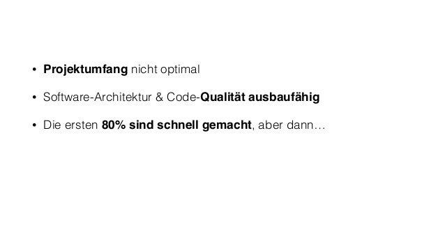 Chefkoch goes Drupal8