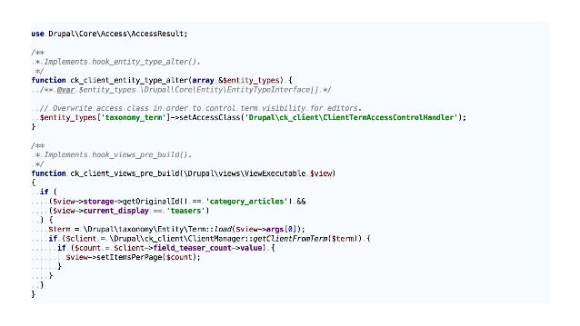 BAN-Requests von Varnish-Purge X-Drupal-Cache-Tags: node:123 X-Drupal-Cache-Tags: term:456 X-Drupal-Cache-Tags: media:789