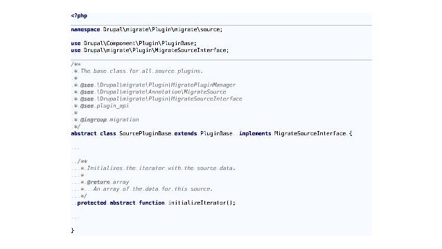 • Projektumfang nicht optimal • Software-Architektur & Code-Qualität ausbaufähig • Die ersten 80% sind schnell gemacht, ab...