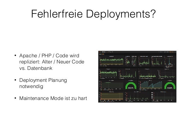 Vielen Dank! Fragen? @perprogramming www.perprogramming.de info@perprogramming.de ?