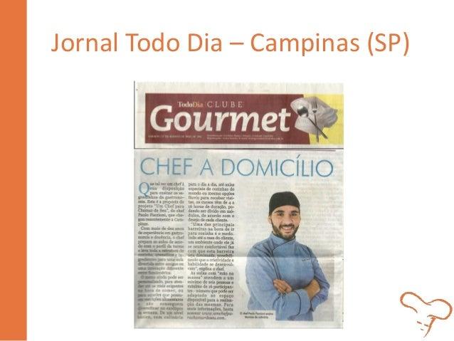 Jornal Todo Dia – Campinas (SP)