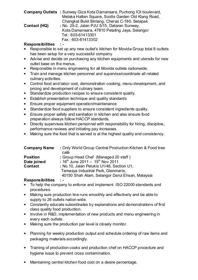 Funky Randstad Engineering Resume Images - Administrative Officer ...