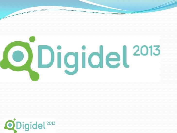  1,5 miljoner svenskar står utanför Internet. Hjälp oss  minska klyftan med 500 000 fram till 2013.