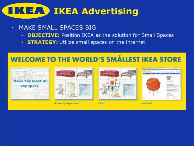 ikea performance objectives Mission statement, aims and objectives of ikea  introduction chapter one: mission statement, aims and objectives mission statement a mission statement is also known as vision, and states the main purpose of a business, such as satisfying its customer's needs  businesses can evaluate their performance to find out how well they are doing.